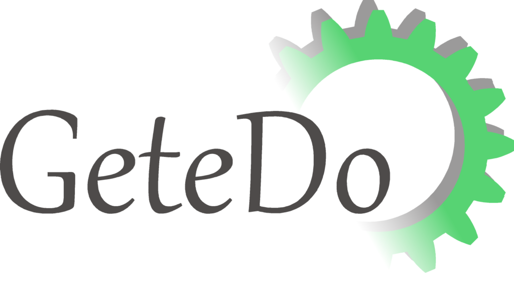 GeteDo